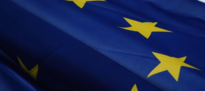 Osservatorio Europeo sugli Aiuti di Stato