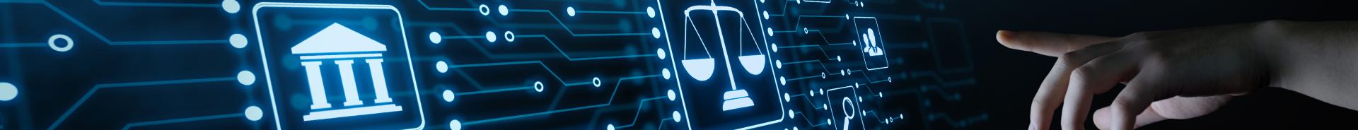 Diritto e tecnologia